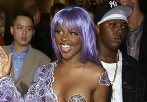 Happy Birthday To Hip Hop Icon Lil39 Kim Lets Take A Look