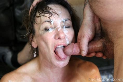 Showing Porn Images For Mature Facefuck Porn Xxx Xyz
