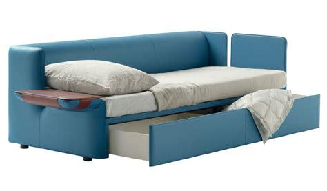 poltrona divano letto divano letto naidei di poltrona frau cattelan arredamenti
