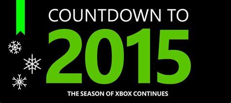 Today's Xbox One/360