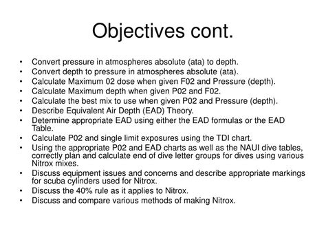 nitrox powerpoint    id