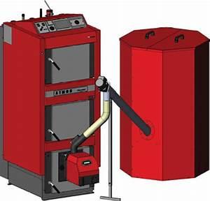Kombiheizung Gas Holz : kombinierte holz pellets heizung klimaanlage und heizung ~ Articles-book.com Haus und Dekorationen