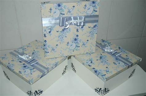 caixa lembrancinhas no elo7 raquel leal meu cantinho de artes 3b002f