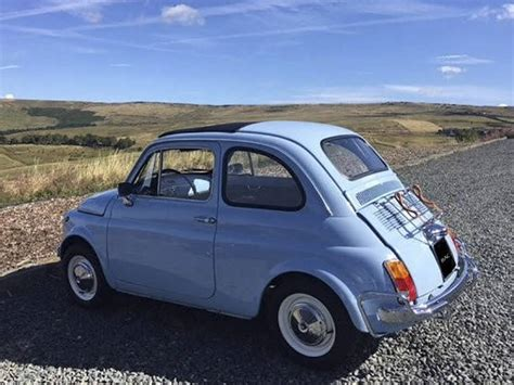 Fiat Manchester fiat 500 r for hire in manchester bookaclassic