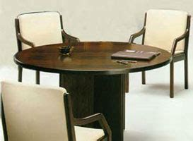 small conference table chairs school furniture kenya