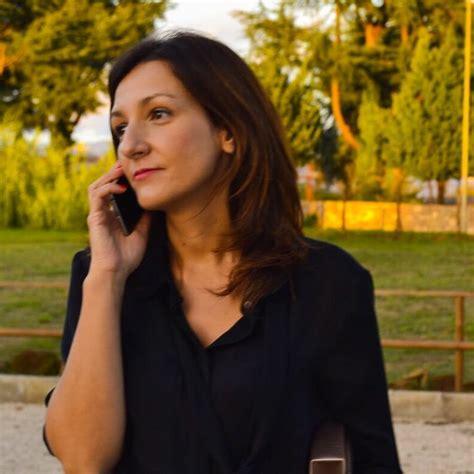Agnese Renzi on Twitter: