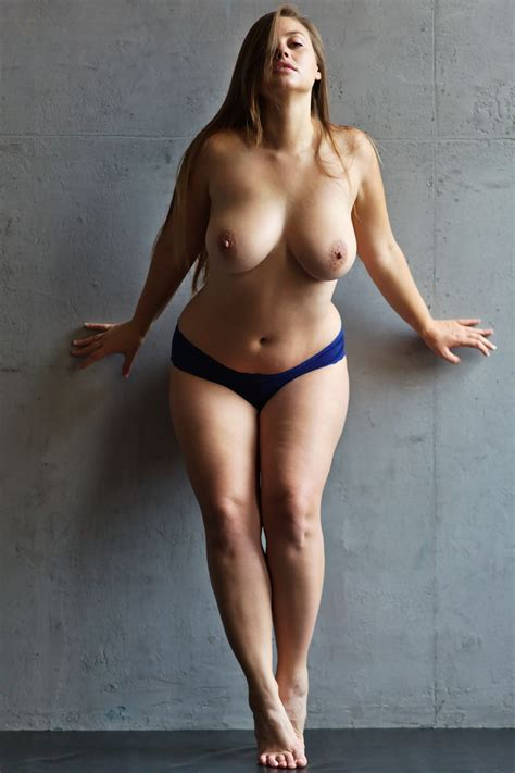 Lillias Right Nude Pictures Rating 88110