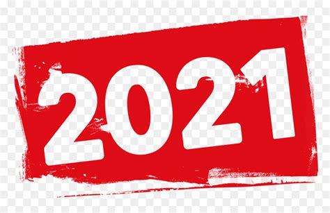 Euro 2021 Logo Png 2021 Png Images Vector And Psd Files Free Download On Choose From 32000 2021 Graphic Resources And Download In The Form Of Png Eps Ai Or Psd