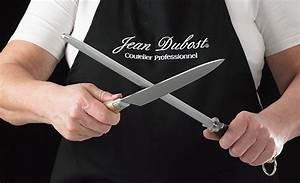 Comment Aiguiser Un Couteau : savoir entretenir son couteau ~ Melissatoandfro.com Idées de Décoration