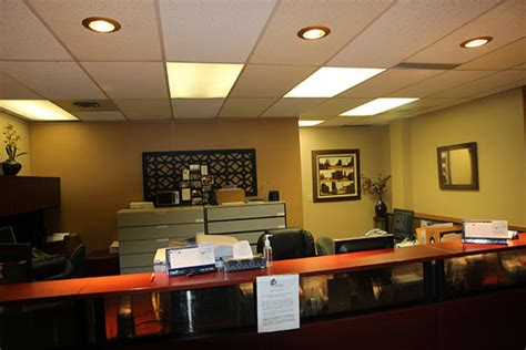front desk edmonton edmonton dentist at beverly heights dental
