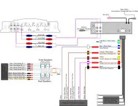Images for mission trailer wiring diagram 1hot3onlinehot hd wallpapers mission trailer wiring diagram asfbconference2016 Choice Image