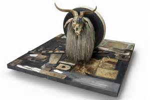 new homes design robert rauschenberg exhibition review a dramatically uneven retrospective with a spirit of