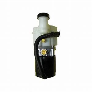 Pompe De Direction Assistée : moteur de pompe de direction assist e nissan almera renault clio 2 ~ Gottalentnigeria.com Avis de Voitures