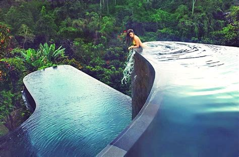 Top 10 Most Beautiful Swimming Pools In The World Itech