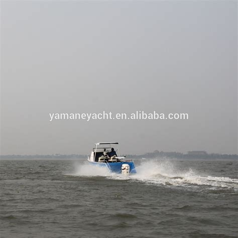 All Welded Aluminum Boats by All Welded Aluminum Sport Boat 19ft Buy All Welded