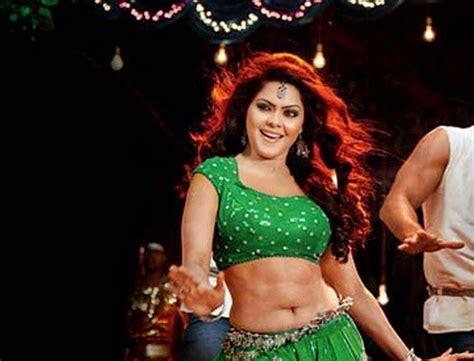 top  bhojpuri actress rinku ghosh biography wiki latest