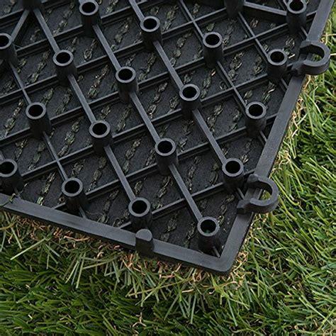 garden winds grass deck tiles 35mm hardware building