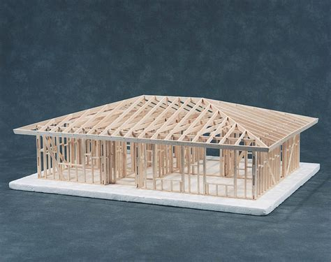 Build A Hip Roof by Hip Roof House Plans Lovely Hip Roof House Plans To Build