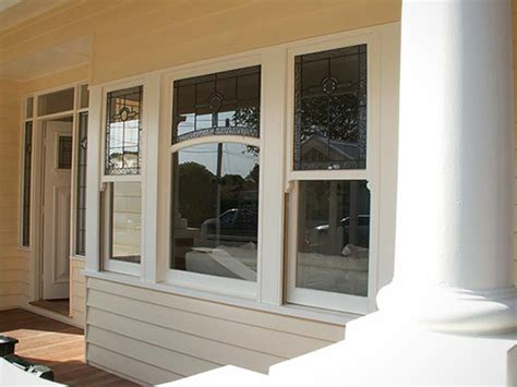 timber double hung windows window warehouse