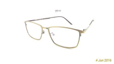 jual beli frame kacamata baca minus plus silinder