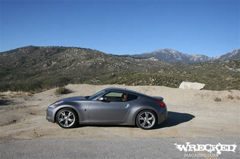 370z 4 Seater by Nissan 370z 4 Seater Reviews Prices Ratings With