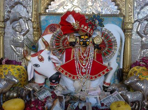 From i.ytimg.com more ideas from aman sanwariya. Sanwariya Seth Hd Image - Shri Sanwaliya Seth For Android ...