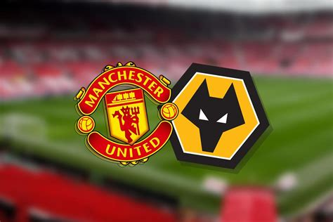 man utd  wolves  stream  tv channel