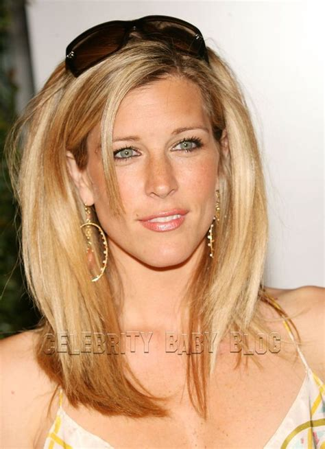 actress jennifer bransford 19 best images about laura wright carly gh on pinterest