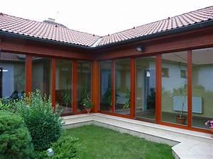 Nejlepší barva na dřevěná okna