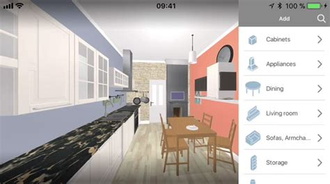 3d kitchen design app 3d kitchen design for ikea by leonid evstafev 3887