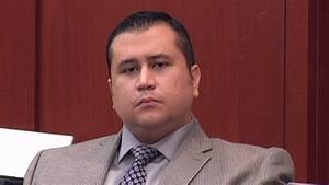 Jury hears about Zimmerman's injuries – George Howell ...
