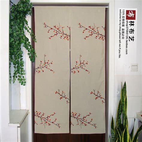 popular cherry blossom curtains buy cheap cherry blossom
