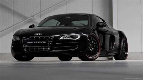 audi r8 car wallpaper hd sports car black audi r8 wallpaper hd 5 background