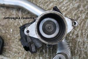 Vanne Egr 407 Hdi 136 : d montage vanne egr 407 hdi ~ Gottalentnigeria.com Avis de Voitures