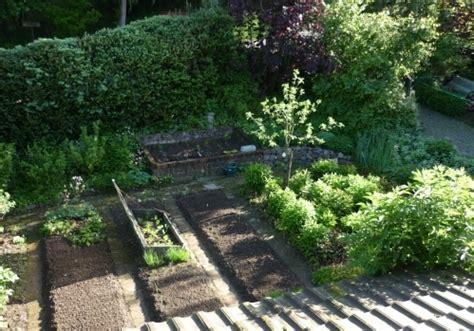 Wie Viel Kostet Es, Einen Garten Anzulegen?