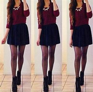 Cute interview outfit | Modeling Audition Outfits ...