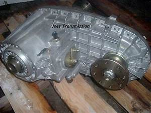 Manual Transmissions  U0026 Parts For Sale    Page  325 Of    Find Or Sell Auto Parts