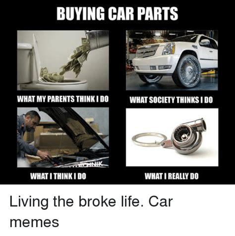 Car Parts Meme - 25 best memes about car parts car parts memes