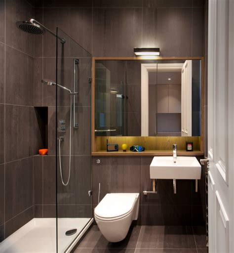 interior design for bathrooms 20 small master bathroom designs decorating ideas