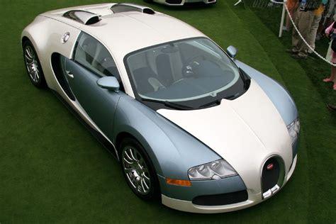 bugatti veyron 16 4 bugatti veyron 16 4 2005 pebble concours d 39 elegance