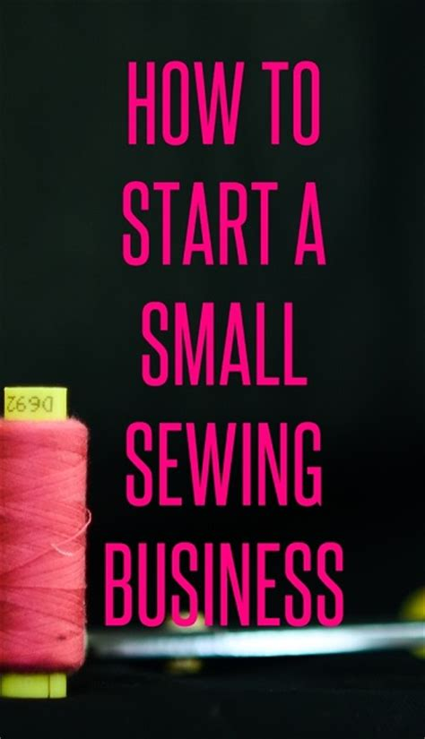 How To Start A Small Sewing Business  Sew Some Stuff. Washing Machine Breakdown What Is Ruby Rails. Camelback Mazda Service Lexus Is 400 For Sale. Mckinney Animal Control Plumbing West Chester. Long Island Self Storage Mortgage Loan Company. Compare Insurance Companies Goetz Monroe Wi. Jeep Adaptive Cruise Control College In Va. Free Cna Classes In Portland Oregon. Term Life Insurance With Sayings About Moving