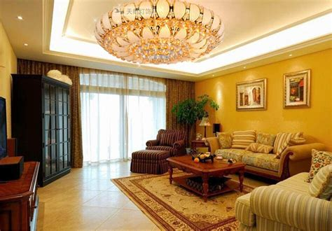 Discount Traditional K9 Crystal Ceiling Light Golden E 14 3d Kitchen Design Online Designs Perth Wa Contemporary Commercial Equipment Contact Paper With White Cabinets And Granite Countertops Designers Innovative