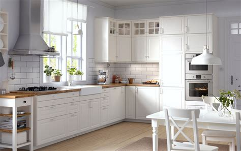 Fort lauderdale kitchen is the manufacturer and wholesaler for distinctive, stylish, and fine cabinetry for kitchens and baths serving the south florida area. Cabinet Doors That Will Add Style to Your Kitchen   IKEA ...