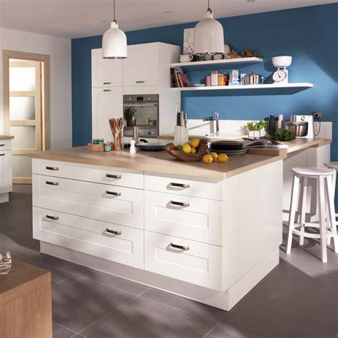 cuisines castorama avis la nouvelle collection de cuisines castorama 2012