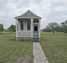 beautiful tiny house on a foundation tiny foundation cottage with loft above kitchen