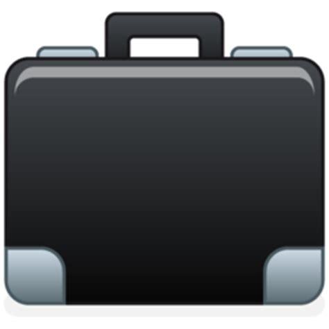 black briefcase icon black briefcase icon briefcase icon black images