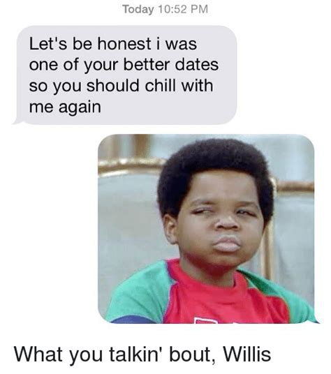 Whatcha Talkin Bout Willis Meme - whatcha talkin bout willis meme 28 images different strokes gif tumblr whatcha talkin bout