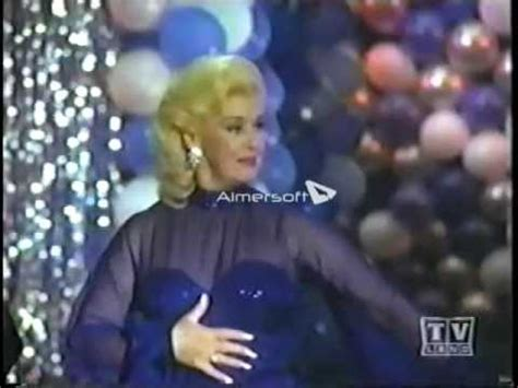 The Love Boat Full Episodes Youtube by Ginger Rogers The Love Boat Sings Love Will Keep Us