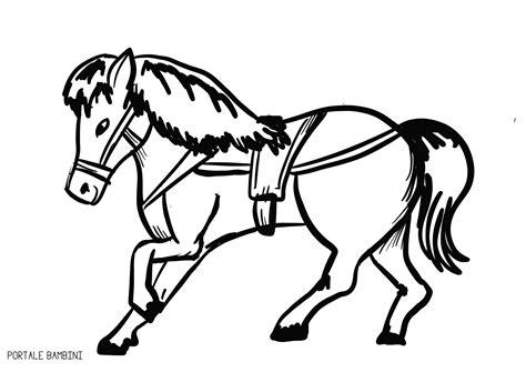 immagini cavalli da colorare e stare ferro di cavallo disegni da colorare ultra coloring pages