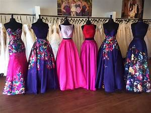prom dresses springfield mo rentals prom dress style With used wedding dresses springfield mo